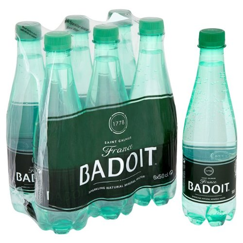 badoit-sparkling-natural-mineral-water-6-x-50cl