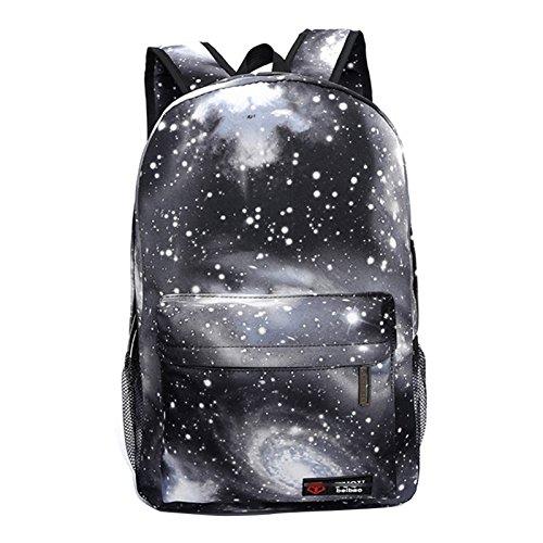 g1-voyage-sac-dos-nouvelle-vente-chaude-de-la-galaxie-de-sac-dcole-unisexe-black