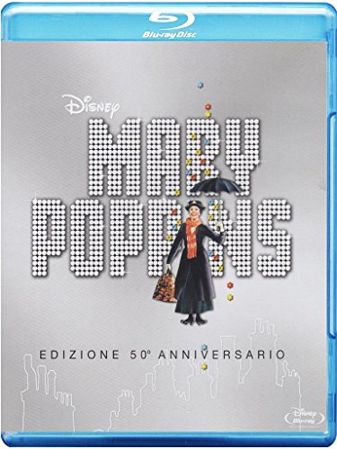 mary-poppins-special-edition-50-anniversario