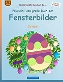 BROCKHAUSEN Bastelbuch Bd. 6: Prickeln - Das große Buch der