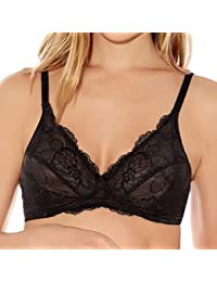 8320a24aaa Amazon.co.uk  Wacoal - Bras   Lingerie   Underwear  Clothing