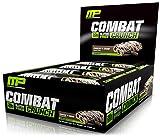 Muscle pharm Combat Crunch Suplemento, 12Count