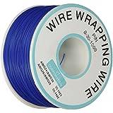 Sourcingmap a12041600ux0153 - Carrete de cable