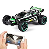 Best Fast Rc - RC Car High Speed Radio Remote Control, 2.4GHz Review