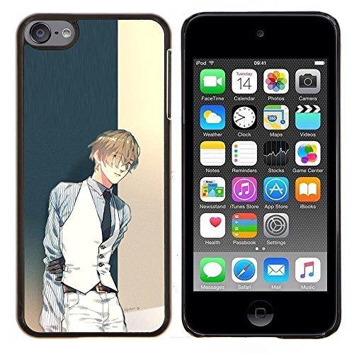 etui-pour-telephone-cadeau-fashion-etui-rigide-pc-housse-coque-de-protection-pour-apple-ipod-touch-6
