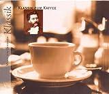 Titelbild Klassik zum Kaffee