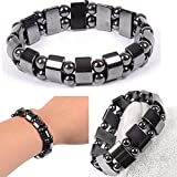 Magnetic Health Slimming Bracelet, bio magnetic, and healthy weight loss