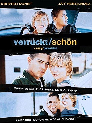 Verrückt / Schön