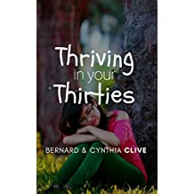 Thriving in your Thirties