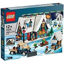 Lego Weihnachtsmarkt.Suchergebnis Auf Amazon De Für Lego Weihnachtsmarkt 2 Sterne Mehr