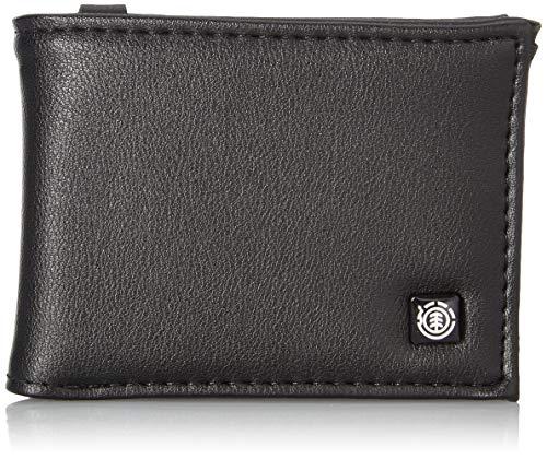 Element Segur Wallet