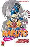 Naruto: 7