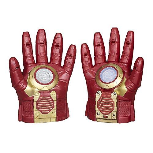 Avengers Iron Man Arc FX Armor ()