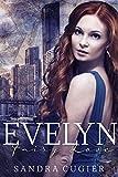 Evelyn: Fairy Love