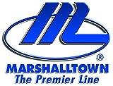 Marshalltown 4626D 36
