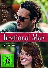 Irrational Man hier kaufen