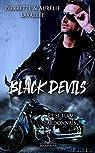 Black Devils 2: Et si tu me pardonnais ? par Lavallée