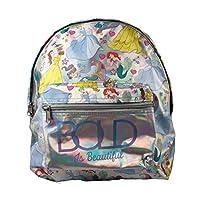 Disney Princesses Mini Roxy Backpack