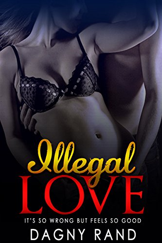 ROMANCE: Illegal Love