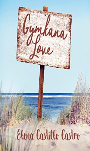 Gymkana Love por Elena Castillo Castro