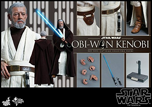 Hot-Toys-Movie-Masterpiece-Star-Wars-Episode-IV-A-New-Hope-Obi-wan-Kenobi
