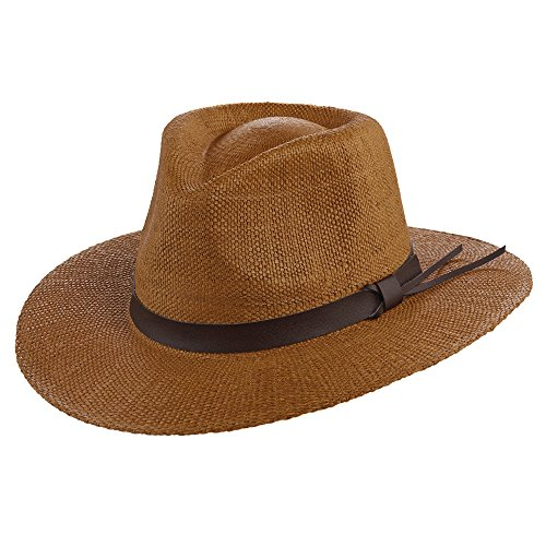 uv-hat-safari-toyo-for-men-from-scala-tea