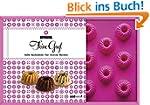 Feine Gugl-Set: Süße Backideen für kl...