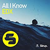 All I Know (Extended Mix)
