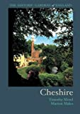 Historic Gardens of England: Cheshire
