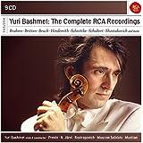 Yuri Bashmet - The Complete Rca Recordings