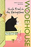 Uncle Fred in the Springtime price comparison at Flipkart, Amazon, Crossword, Uread, Bookadda, Landmark, Homeshop18