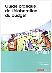 Guide Pratique de l'Elaboration du Budget
