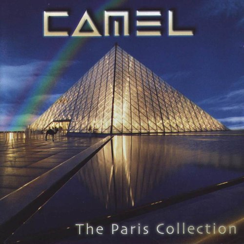 the-paris-collection