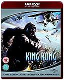 King Kong [Edizione: Regno Unito]