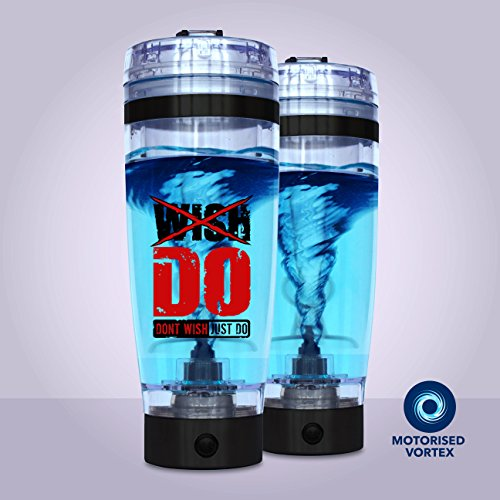 wish-do-new-2017-electric-protein-shaker-16000rpm-20-usb-portable-vortex-mixer-600ml-includes-integr