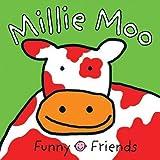 Millie Moo.