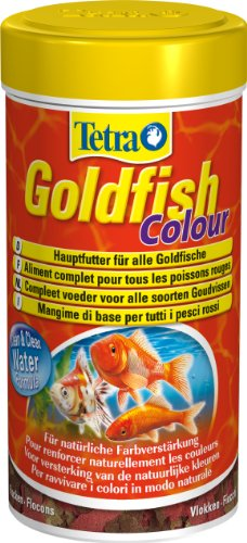 tetra-goldfish-colour-250-ml