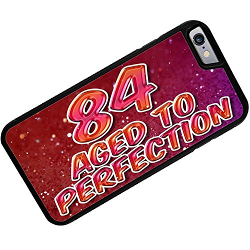 case-for-iphone-6-plus-84-years-aged-to-perfection-happy-birthday-neonblond