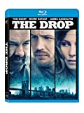 The Drop ( FKA Animal Rescue)