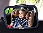 Onco Baby Car Mirror ((SALE)) 100% Sh...