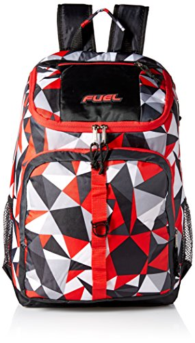 fuel-top-loader-rucksack-red-geo