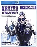 Our Brand Is Crisis [Blu-Ray] [Region B] (IMPORT) (Pas de version...