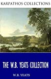 The W.B. Yeats Collection (English Edition) - Karpathos Collections - amazon.it