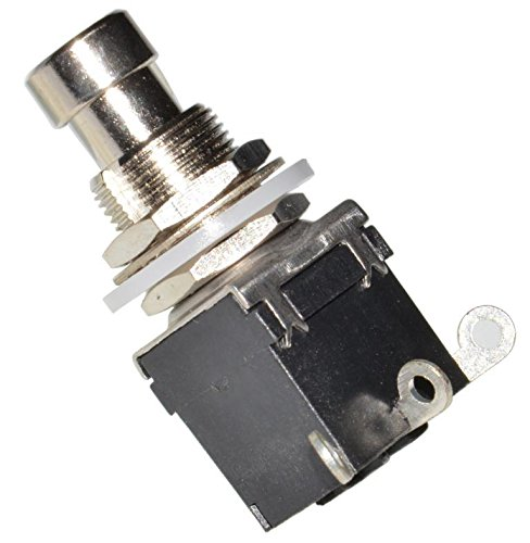 diypedalgearparts-r-dpdt-footswitch-on-off-latching-3-lugs-stomp-box-pedal-effect-diy