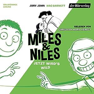 jetzt-wird-s-wild-miles-niles-3