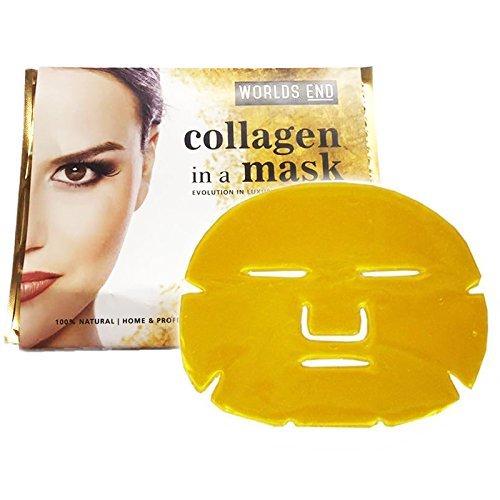 5-x-premium-gold-bio-collagen-crystal-face-mask-anti-ageing-skin-care