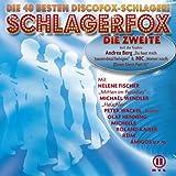 Willst Du Mich Für Immer (Dance-Remix)