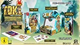 Toki Collector's Edition (Nintendo Switch)