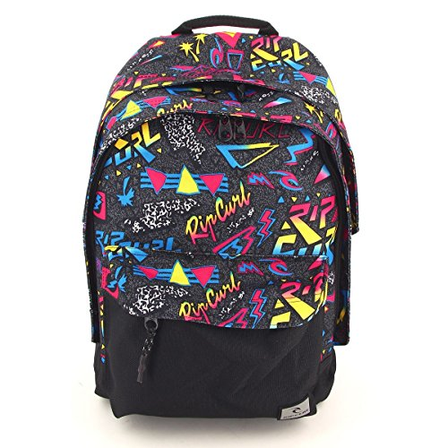 rip-curl-sac-a-dos-neon-vibes-double-dome-bbpfo4-taille-43-cm