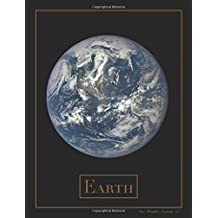 Earth: Journal